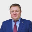 Колесов Роман Владимирович