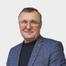 Неклюдов Виталий Анатольевич