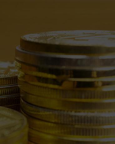 Курс по повышению финансовой грамотности