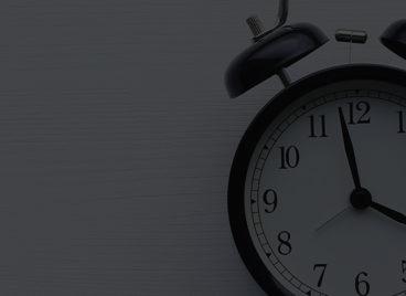 Тренинг по эффективному управлению своим временем