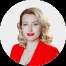 Елена Блинчевская