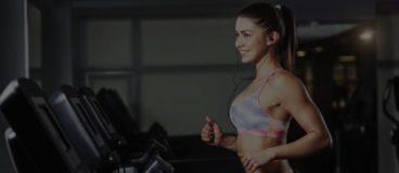 Курс «Твоё идеальное тело».  Стань сам себе диетологом!